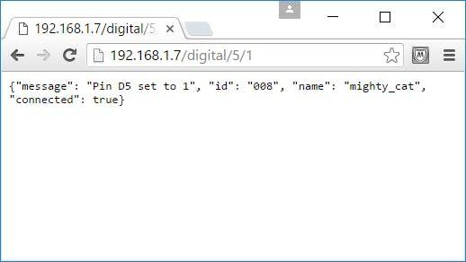 mkr1000_arest_digital_on_ss
