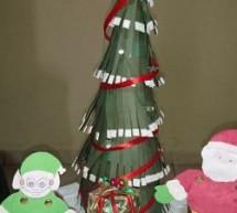 Mini Christmas IoT Show!