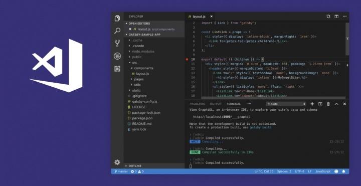 Arduino IDE para programar