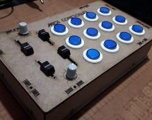 MAKE YOUR OWN MIDI CONTROLLER WITH AN ARDUINO