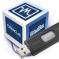 VirtualBox USB Passthrough Guide
