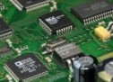 PCB BOARDS- THE THING THAT CHANGED THE WORLD OF ELECTRONICS