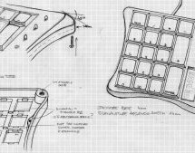 A CUSTOMIZABLE OPEN SOURCE MECHANICAL NUMPAD