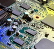 MCPCB – FIVE QUESTIONS YOU MUST KNOW
