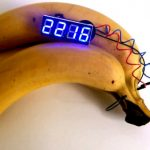 BANANA BOMB IS LIKELY TO GET YOU IN TROUBLE