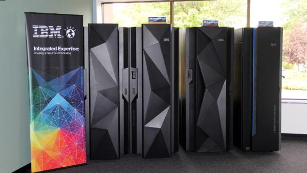 SO, YOU WANT TO BUY A MAINFRAME