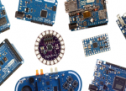 10 Ways Arduino Projects Can Help Improve Your Business