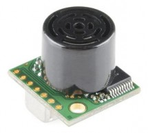 Global Ultrasonic Range Finder Market Key Players 2019 – Arduino, DFRobot, MaxBotix, Robot Electronics, Saic Motor
