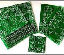 OurPCB – 'What Are the Circuit Boards Made Of'