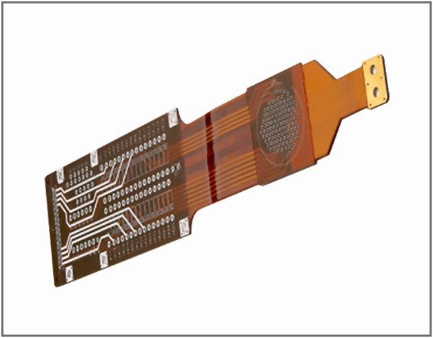 Rigid-flex-Copper-1