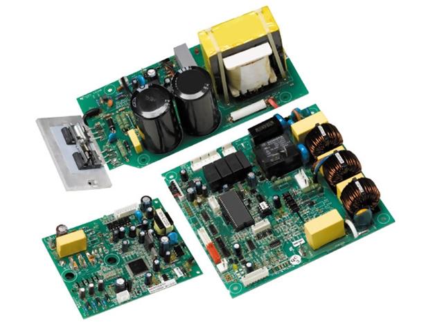 Wireless-Transmitter-Module