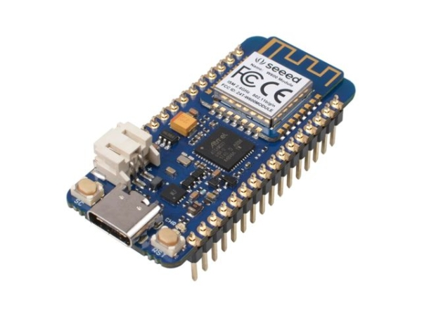 Arduino Zero Projects List -Use Arduino for ProjectsUse