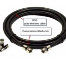 Cloom-Coaxial Cable Assembly Guide