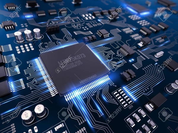 """OURPCB PUBLISHED A NEW ARTICLE: """"HOW TO CHOOSE PCB SUBSTRATE MATERIAL"""""""