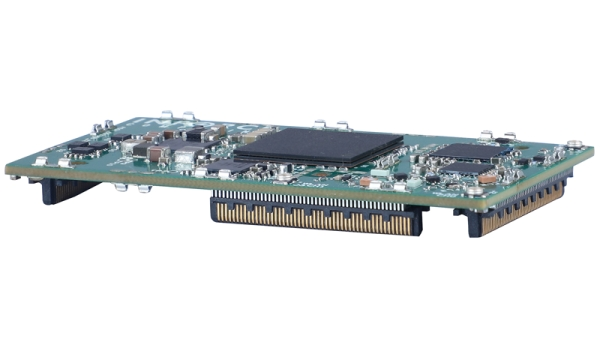 TINY COMPUTE MODULES FEATURES SNAPDRAGON 845 AND SNAPDRAGON 660