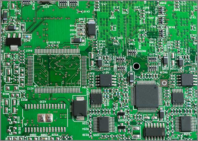 You-need-to-know-more-about-the-PCB-prototype.-1