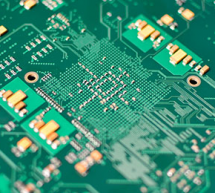 You need to know more about the PCB prototype.
