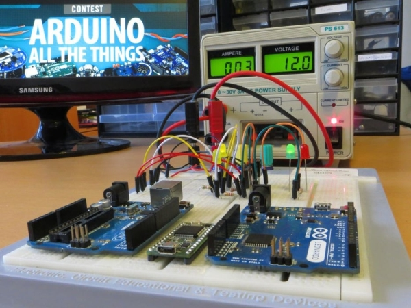 A-Beginners-Guide-to-Arduino