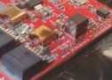 A Complete Beginner's Guide to SMD Soldering