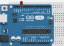 Arduino Basics: Emulate Your Arduino Circuits Online