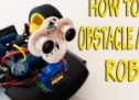 Arduino: How to Build an Obstacle Avoiding Robot