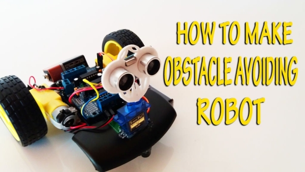 Arduino-How-to-Build-an-Obstacle-Avoiding-Robot-1