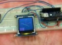 Arduino Magnetometer