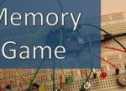 Arduino Simple Memory Game