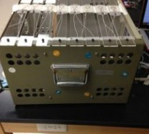 Arduino Uno Xylophone