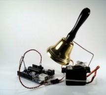 Arduino XMAS Hitcounter