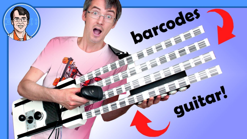 BARCODE-GUITAR-PLAYS-MORE-THAN-BEEP-BOP