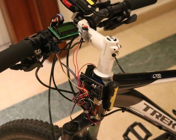 Bicycle-Speedometer-Display-1