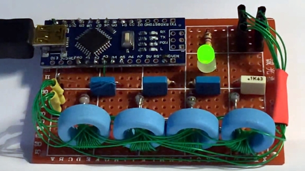 CORE-ROPE-MEMORY-MAKES-ONE-OF-THE-ODDEST-LED-FLASHERS-WE'VE-EVER-SEEN
