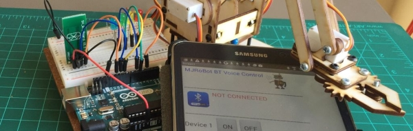 Connecting-stuff-Via-Bluetooth-Android-Arduino