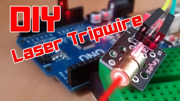 DIY-Easy-Arduino-Laser-Tripwire-Security-System