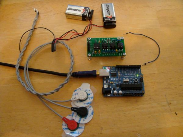 DIY-Muscle-Sensor-EMG-Circuit-for-a-Microcontroller