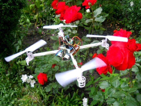 DIY-Smart-Follow-Me-Drone-With-Camera-Arduino-Based