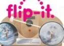 Flip-It! – the World's Dumbest Game?