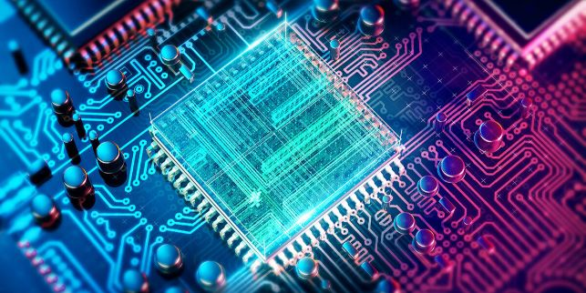 GLOBAL-SOLDERLESS-BREADBOARDS-MARKET-LATEST-TRENDS-INDUSTRY-ANALYSIS-AND-FORECAST-TO-2024