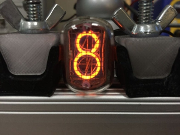 How-to-Control-a-Nixie-Tube-With-an-Arduino