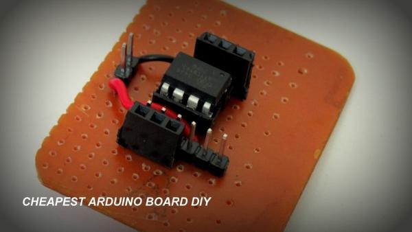 How-to-Make-a-Cheap-Attiny-Arduino-Board