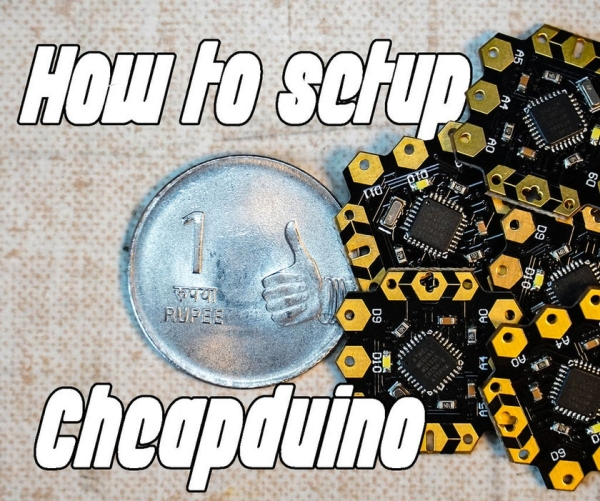 How-to-Setup-Cheapduino-Board-smallest-Arduino