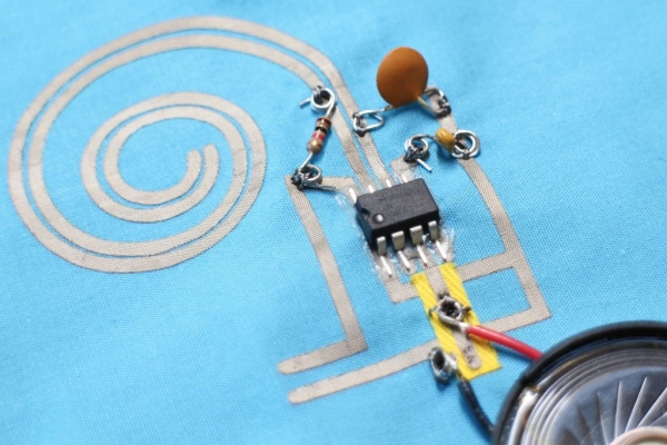 How-to-Work-With-Conductive-Fabric