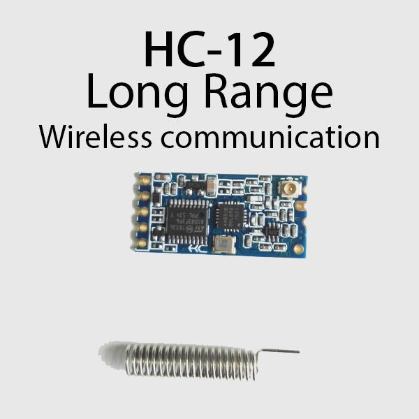 Long-Range-1.8km-Arduino-to-Arduino-Wireless-Communication-With-the-HC-12.
