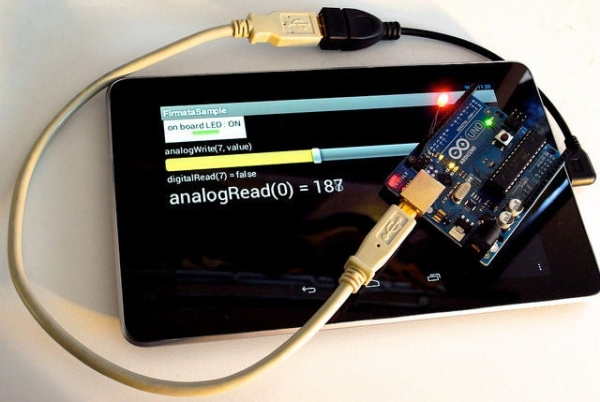 Nexus-7-and-the-Arduino.