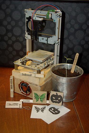Pocket-Laser-Engraver.