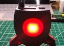 Portable Arduino Bot