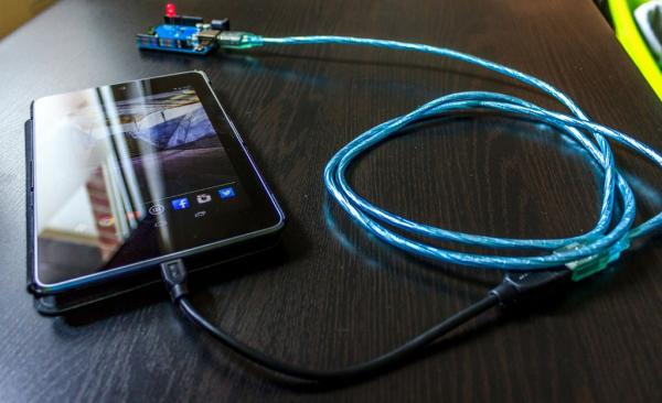 Program-Your-Arduino-With-an-Android-Device