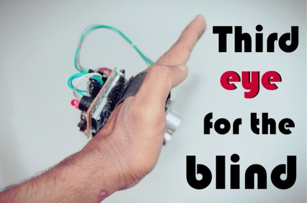 THIRD-EYE-FOR-THE-BLIND-an-Innovative-Wearable-Technology-for-Blinds.