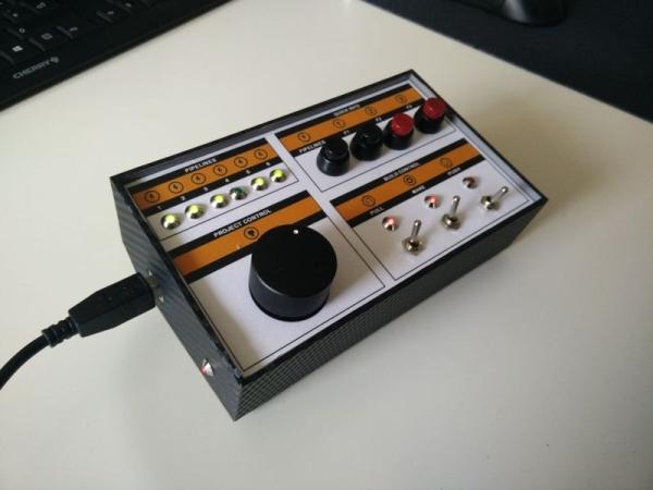 The-Maven-Box-an-Arduino-Controller-for-Software-Developers